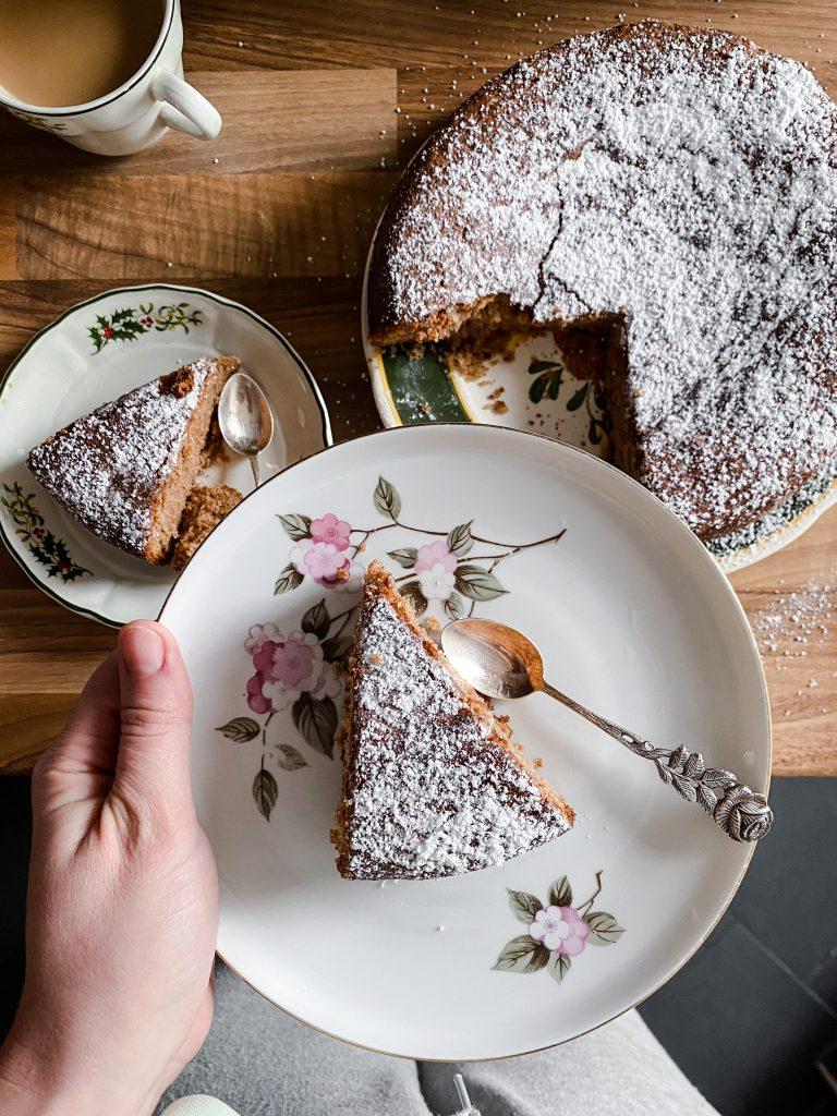 chestnut-cake-Yana