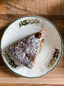 chestnut-cake-slice