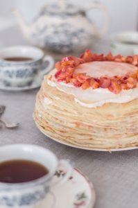 crepe-cake-blinniy-tort