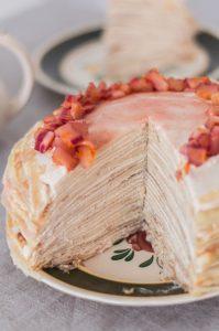 crepe-cake-cut