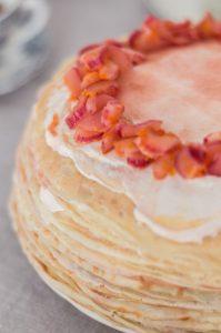 crepe-cake-layers