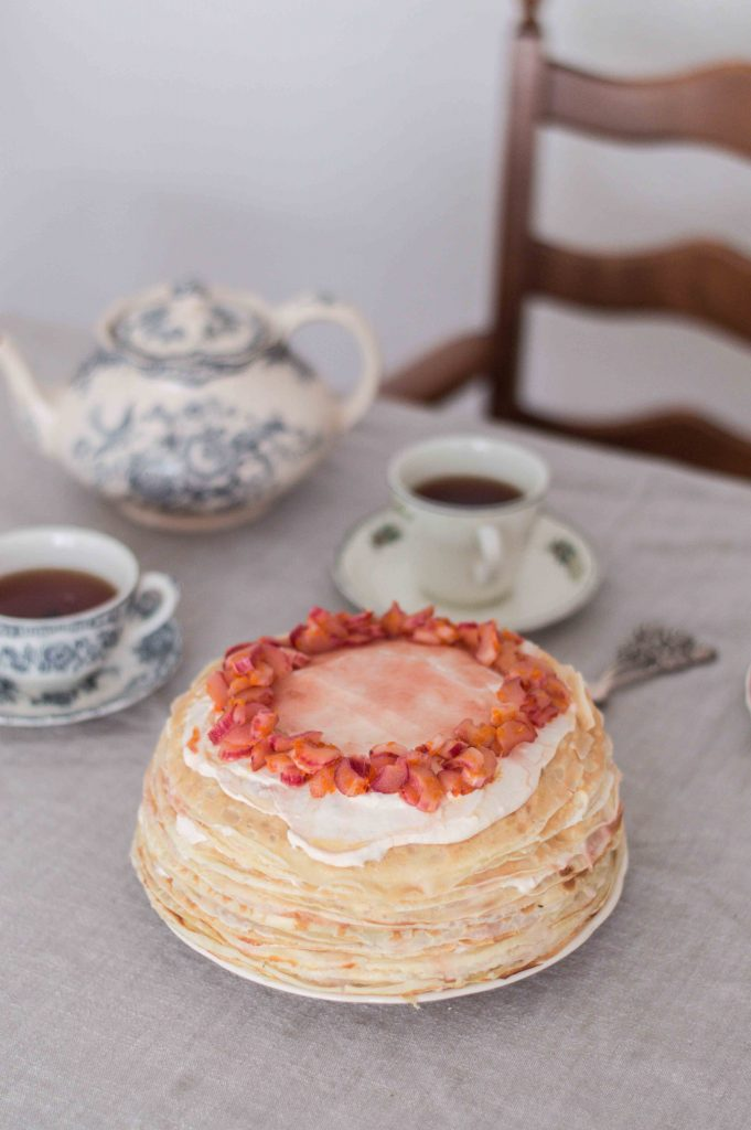 crepe-cake-russian-style