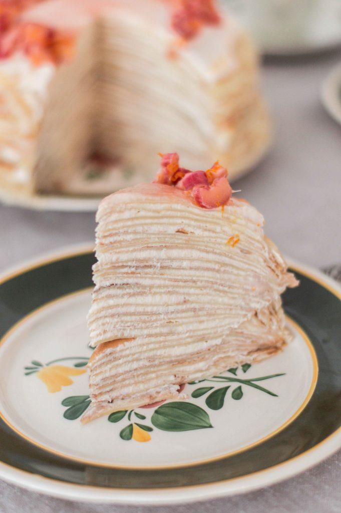 crepe-cake-slice
