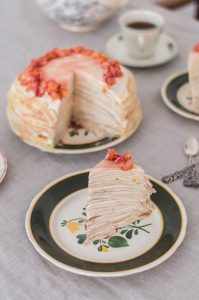 crepe-cake-slice-layers