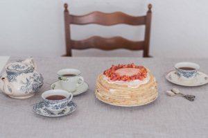 crepe-cake-with-smetana-cream
