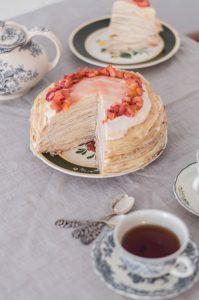crepe-cake-with-sour-cream
