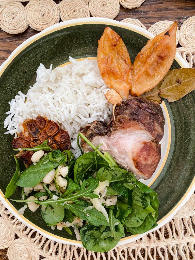 diana-henry-pork-shoulder-olive-oil