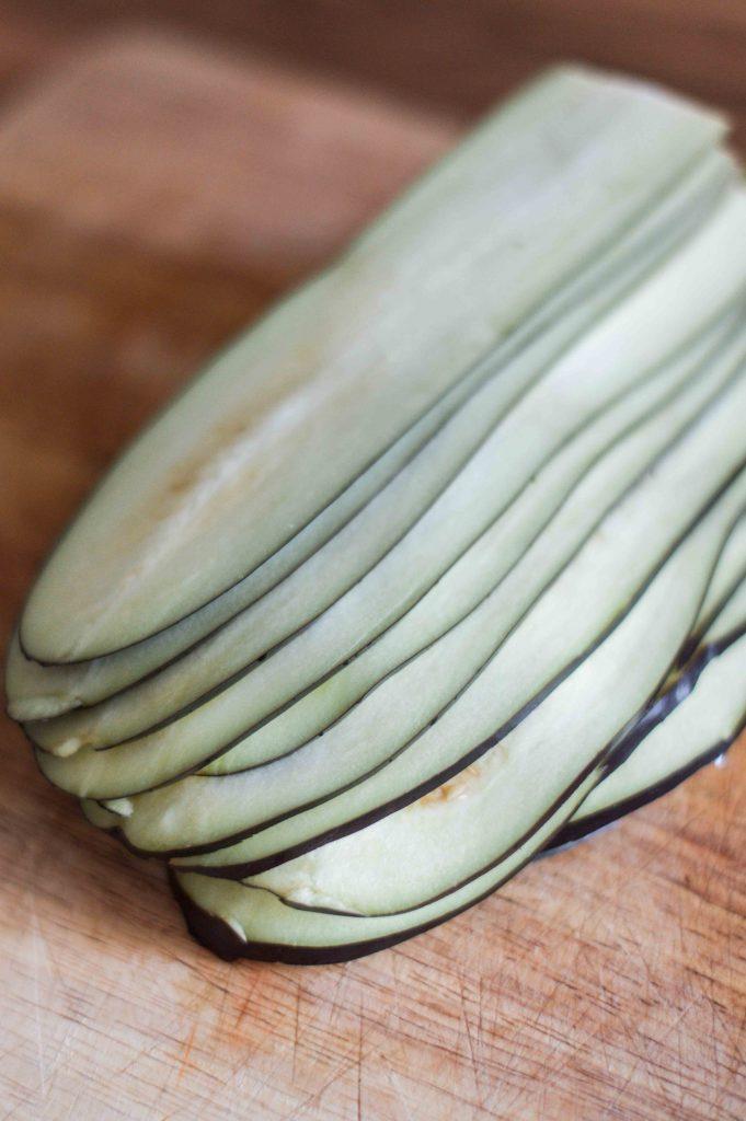 eggplant-cut