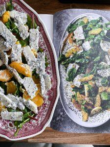 kohlrabi-citrus-poppy-seed-salad
