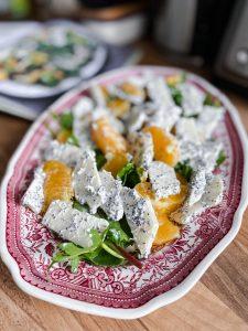 kohlrabi-citrus-salad
