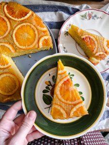 letitia-clark-blood-orange-cake