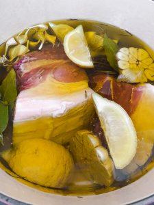 pork-shoulder-olive-oil