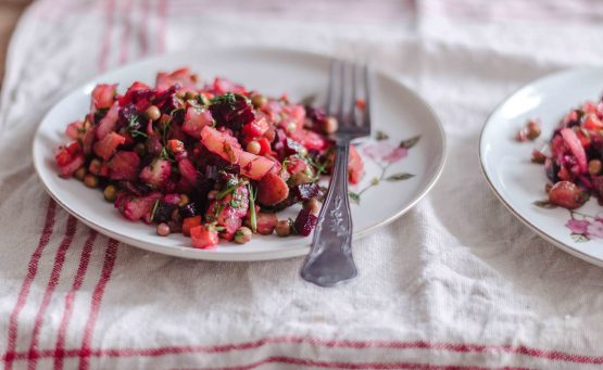 russian-beet-salad