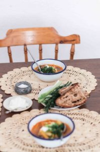 russian-cabbage-soup-shchi