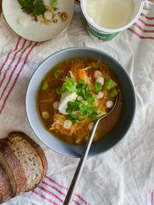 shchi-cabbage-soup