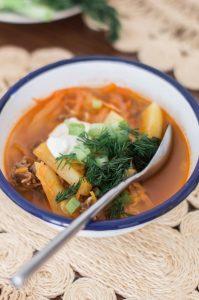 shchi-classic-russian-soup