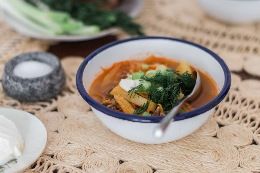 shchi-fresh-cabbage-soup