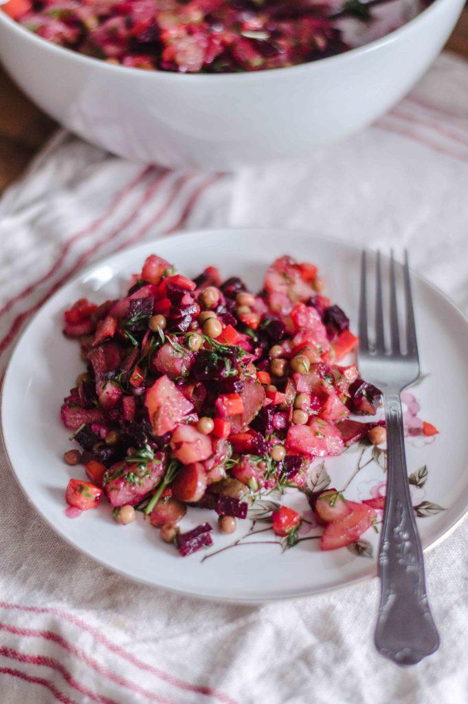 vinegret-russian-vegetable-salad