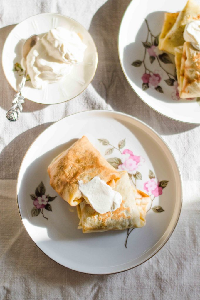 blini-with-meat-recipe