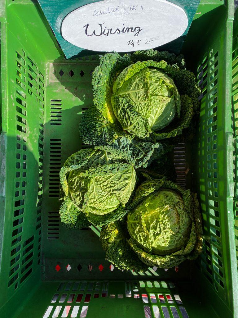 market-cabbage