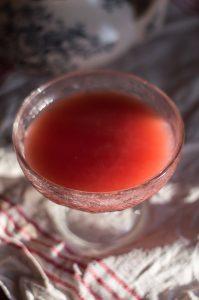 morning-rhubarb-jam