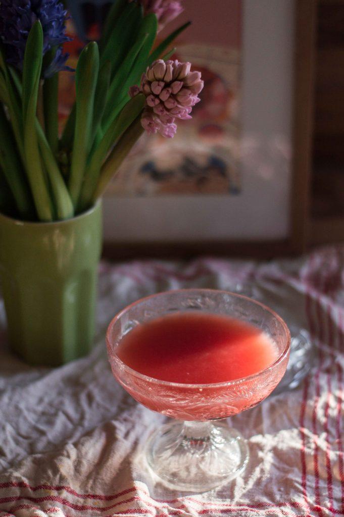 rhubarb-ginger-jam