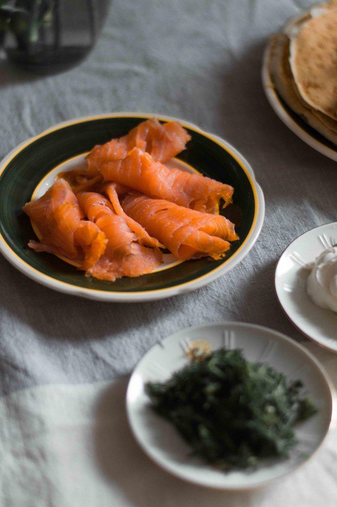 smoked-salmon-sour-cream