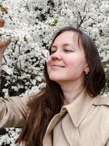 yulia-spring