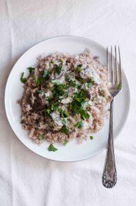 creamy-chicken-liver-recipe