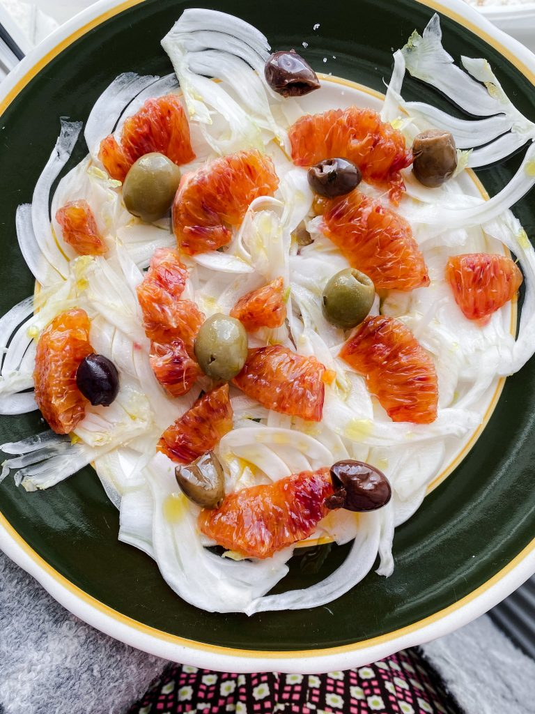 fennel-orange-olive-salad