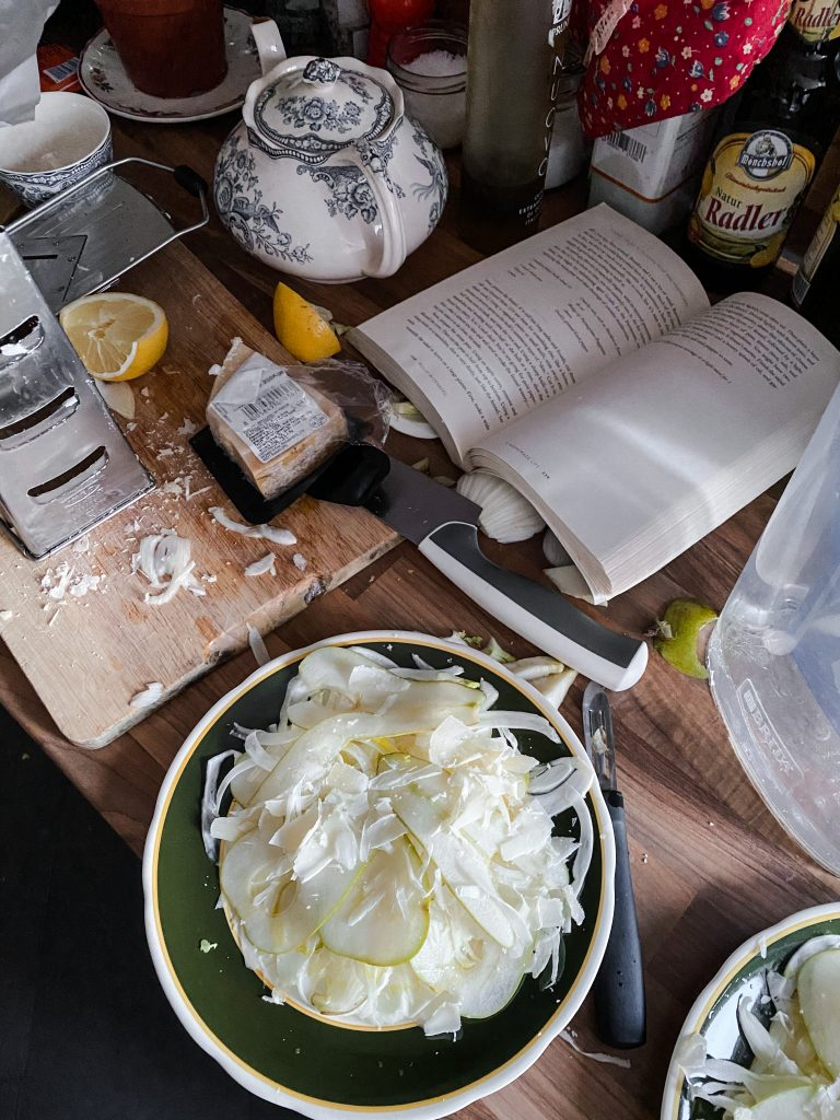 fennel-pear-parmesan