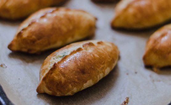 pirozhki-baked