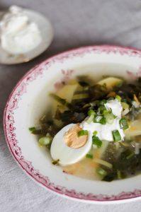 sorrel-nettle-soup