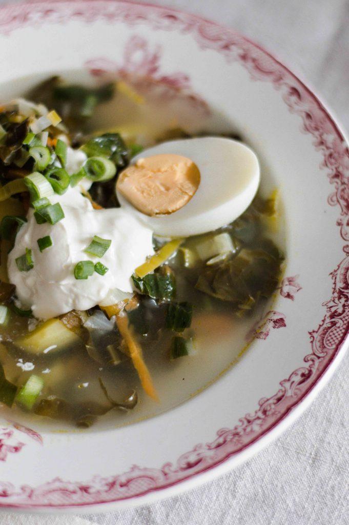 sorrel-ramps-soup