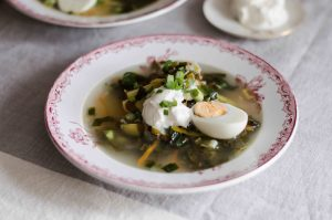 spring-time-soup