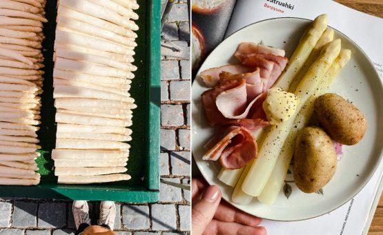 white_asparagus-collage