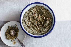 beet-greens-pesto