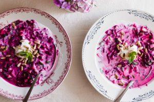 summer-beet-soup