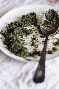carrot-top-pesto-with-dates
