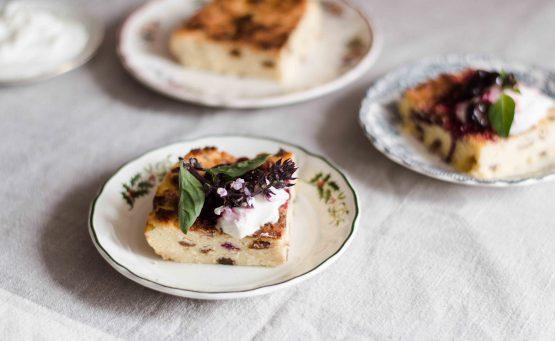 farmers-cheese-cake-recipe