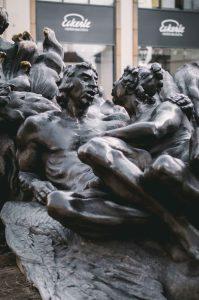 marriage-statue-nuremberg