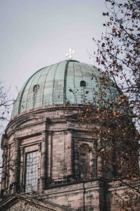 nuremberg-architecture