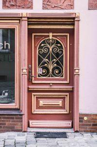 nuremberg-doors