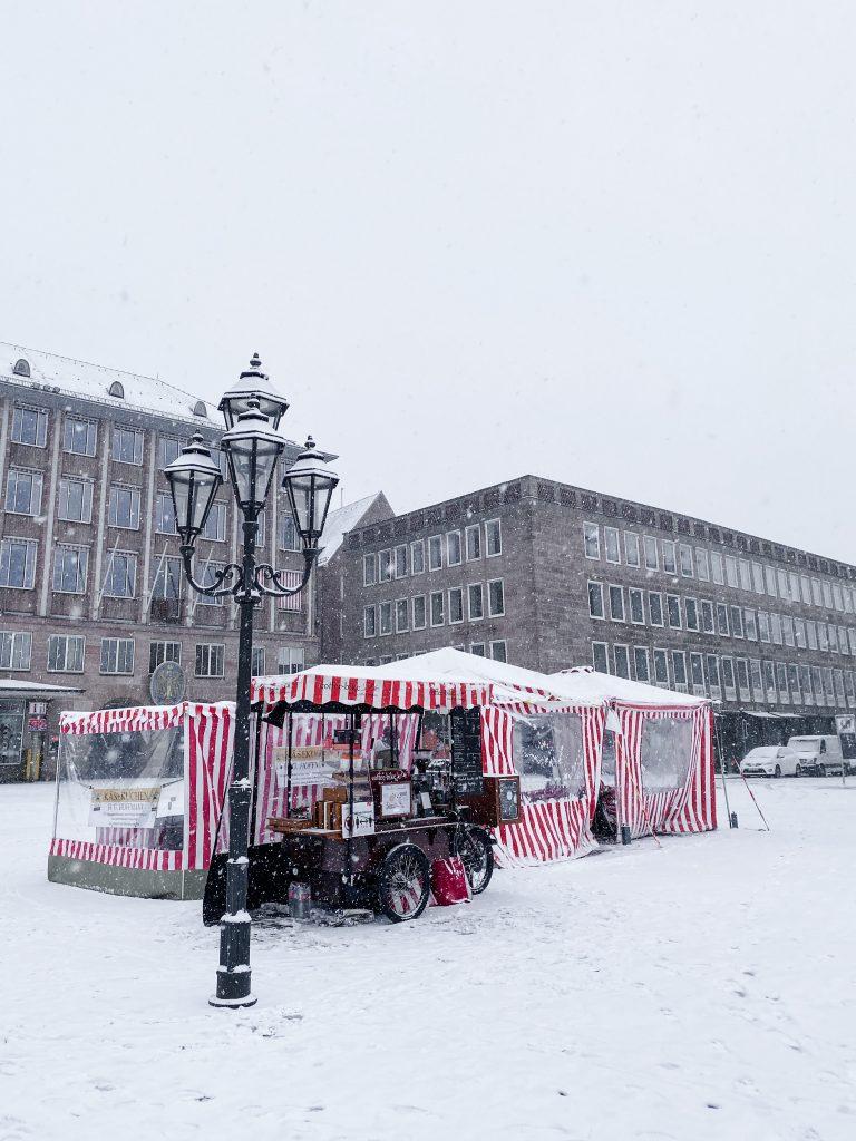 nuremberg-hauptmarkt