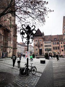 nuremberg-old-town