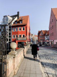 nurnberg-streets