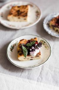 russian-farmers-cheese-cake-recipe