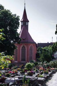 st-johannis-cemetery-nuremberg