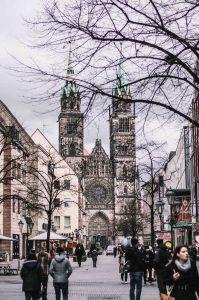 st-lorenz-kirche