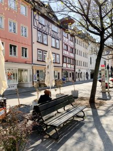 what-to-do-in-nuremberg